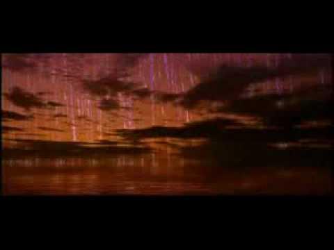 Meteoriten - Apokalypse Aus Dem All Stream