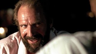A Bigger Splash Movie CLIP - She Can
