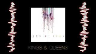 MUSIC HE YR3 KIEREN REW 02 kings & Queens