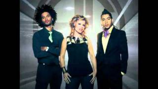 Group 1 Crew- Keys to the Kingdom