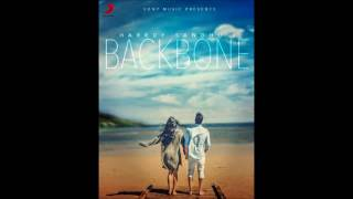 Download Hindi Video Songs - Backbone (Longer Version with Rap) - Harrdy Sandhu | Jitendra Chauhan