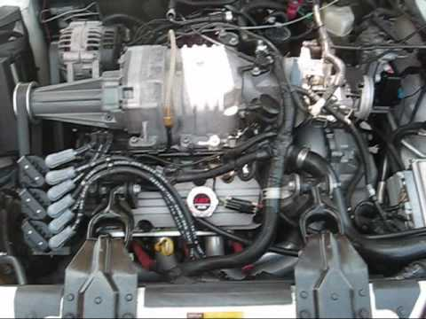 1990 Chevy Ecm Wiring Diagram 3800 Series 2 Make Your Own Fenderwell Intake For Less