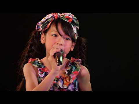 竹口聖桜「いつかこの涙が (Little Glee Monster)」2018/06/09 バルチャ杯 vol.19 堀江Goldee
