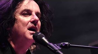 """Marillion """"White Paper"""" (Live) - from """"All One Tonight (Live At The Royal Albert Hall)"""""""