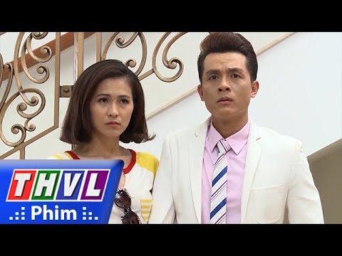 THVL | Chỉ là ảo ảnh - Tập 1[2]: Hân trở về ngăn cản hôn sự của Bảo và Ngọc Anh