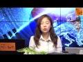 신의한수 생방송 4월 19일 / 여명·류석춘, 이승만의 기적의 시대 5회