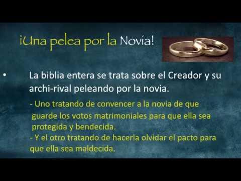 La Verdadera Razón y Propósito del Regreso del Mesías - Ministerio Pasión por la Verdad