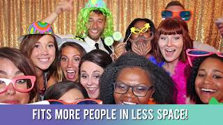Photo Booth Rental in Springfield, IL