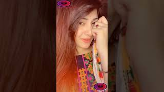 Latest Romantic superhit 90s songs 480p    Bollywood Hindi songs    tik tok videos   