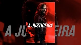 Assistir o filme completo A Justiceira (Dublado) 2019/2020