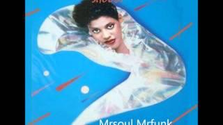 shoody-1980-tokyo melody (Japan).wmv