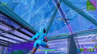 Here's Why I Have a WORLD RECORD in Fortnite