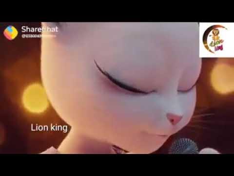 Kovakara machanTamil newhit song
