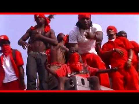 Let Dem Talk Video by LA Da Boss.mp4