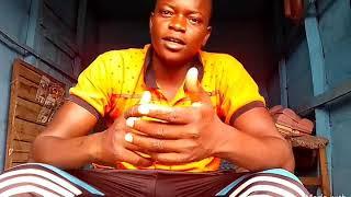 Nura m inuwa Abdou salami aboubacar tissibit niger