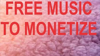 Takeoff Sting ($$ FREE MUSIC TO MONETIZE $$)