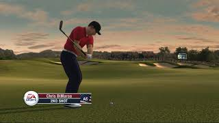 Tiger Woods PGA TOUR 11: Ryder Cup Mode