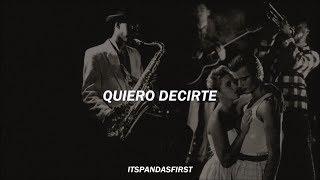 Sea of Love - The Honeydrippers | subtitulado al español