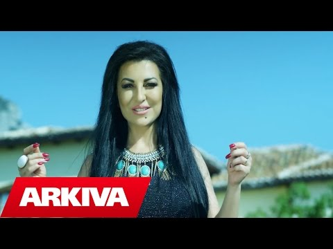 Natasha Qemalja - Molle e kuqe (Official Video HD)
