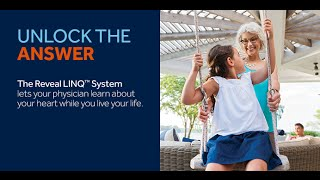 Learn about the different components included in the Reveal LINQ Sy...