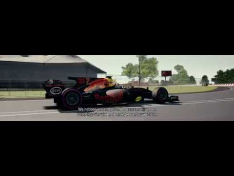 The Exact Dutch Grand Prix - Exact Live