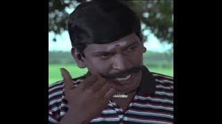 Nonstop Blockbuster Tamil films comedy scenes