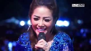 KRISTINA KERETA MALAM Baritan 2018 Asemdoyong Pemalang MP3