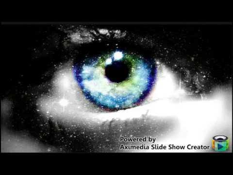 Kody Fowler - Going in Blind (Lyrics in Description)