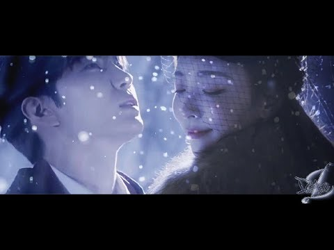 "◘ Luna & Leo • Musical "" The Last Kiss "" • Trailer FMV"