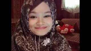 Gambar cover WOW KERENNNN Pop Sunda Sono Ka Indung -  Iteung