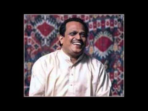 Pt Prabhakar KarekarRaag Jog, Gazal, Natya Sangeet & Bhajan