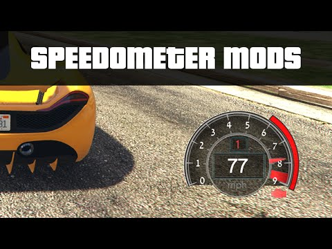 vehicle-speedometers-(test-your-cars-top-speed!-)-|-gta-5-pc-mods