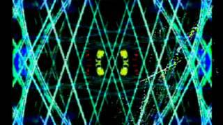 Mach FoX -The Common Lie(Planktoon Mix)