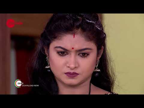 ମାନିନୀ | Manini | Odia Serial - Best Scene | Episode - 1173 | #SarthakTv
