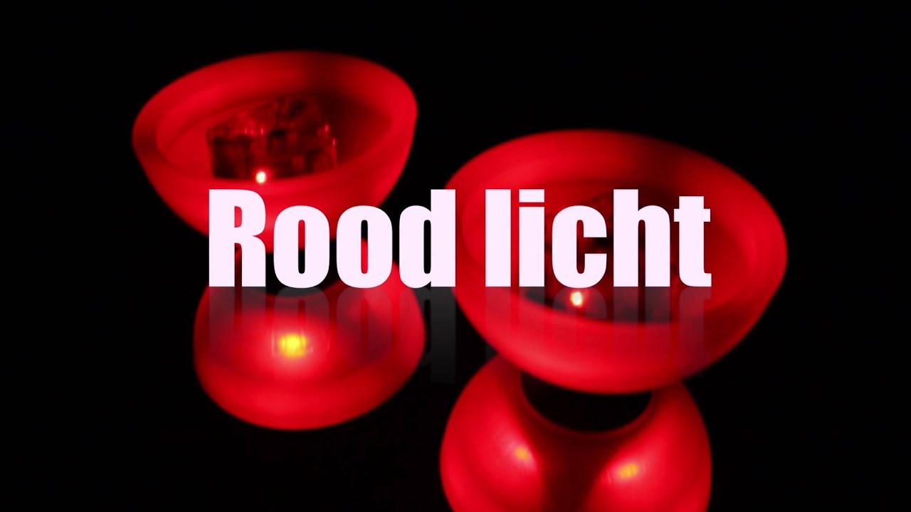 Jojo Met Licht : Balanceer jojo met licht jojo fletcher and jordan rodgers dallas