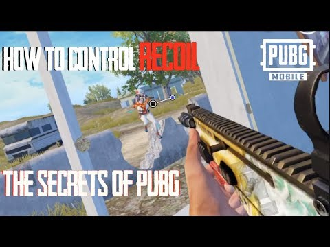 recoil-how-to-control-it-and-why-pubg-mobile