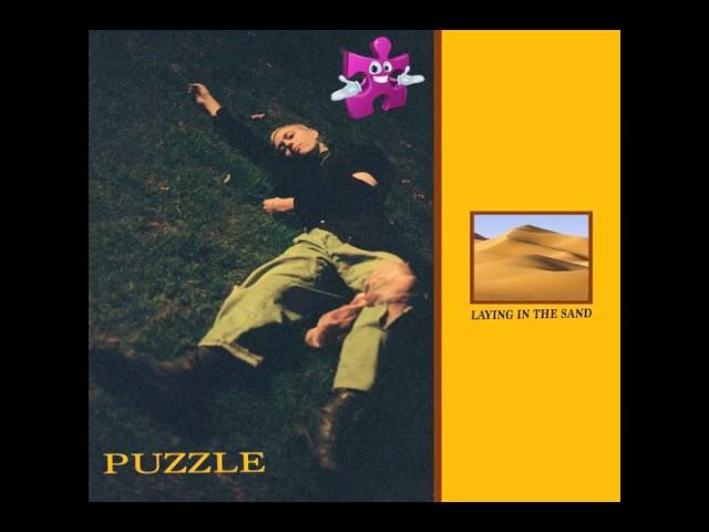 puzzle-years-vada-vada