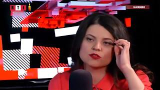 Наталія Індик — директор департаменту проблемних активів компанії «MONEYVEO»