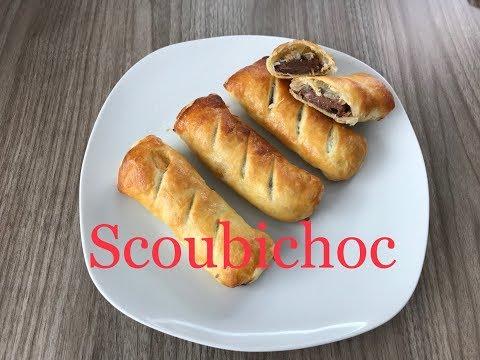 (recette)-scoubichoc-facile