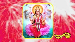 Sarasijanabha Athmanandam T M  Krishna
