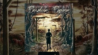 Watch Orden Ogan A Friend Of Mine video