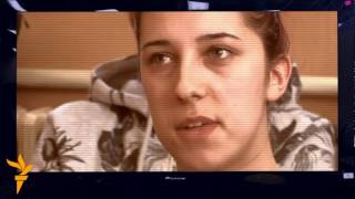 """Perspektiva"": Druga epizoda - Novi Pazar"