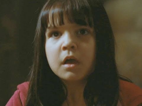 Don't Be Afraid of the Dark Movie Trailer 2 Official (HD ... Gif Of Girl Crying Images