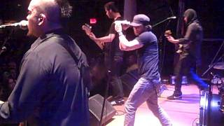 10 Years Shoot It Out LIVE Best Video EVER
