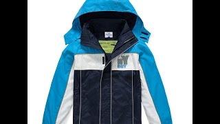 Непромокаемая детская демисезонная куртка на мальчика Topolino TL001 NY Boy. Купить на AliExpress.(Информация о товаре: ССЫЛКА НА ТОВАР ДЛЯ ЗАКАЗА: https://goo.gl/Zy9PB8 Стоимость: US $12.60 - 13.05 (~ 839,92 - 869,92 руб) в зависимо..., 2016-09-21T20:44:02.000Z)