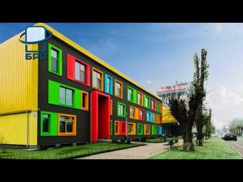 Окна цвета FEYCO - Пластиковые Окна Саратов - Бизнес-Регион С
