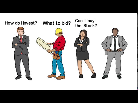 What is Financial Modeling? Course details, applications
