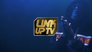 Bobby - AMP Freestyle [Music Video] (Prod By 5ive & EssayBeats) | Link Up TV