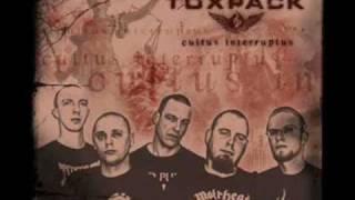Toxpack - Cultus Interruptus (Studio)