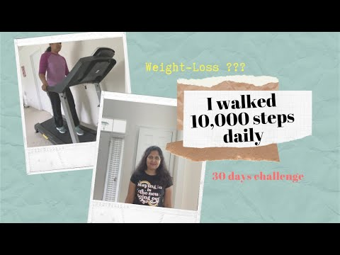 i-walked-10000-steps-everyday-for-a-month-|-my-weight-loss-results-🤩-|-walking-and-weight-loss-tips